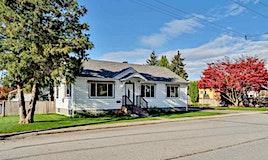 11311 Dartford Street, Maple Ridge, BC, V2X 1V5