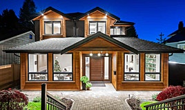 1464 Inglewood Avenue, West Vancouver, BC, V7T 1Z1