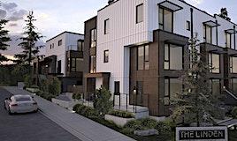 TH5-610 E 3rd Street, North Vancouver, BC, V7L 1G7
