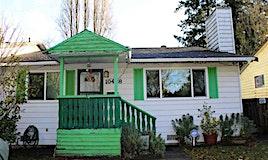 10428 140b Street, Surrey, BC, V3T 4P1