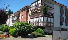 304-32033 Old Yale Road, Abbotsford, BC, V2T 2C8