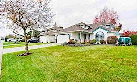 18877 61a Avenue, Surrey, BC, V3S 7V9