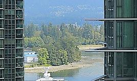 1102-1331 Alberni Street, Vancouver, BC, V6E 4S1