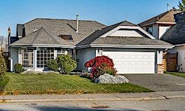 6355 Dawn Drive, Delta, BC, V4K 4T4
