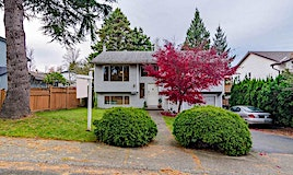 27339 32a Avenue, Langley, BC, V4W 3H9
