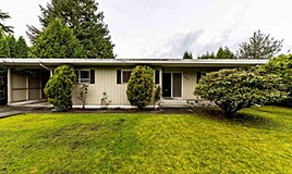 4363 Highland Boulevard, North Vancouver, BC, V7R 2Z7