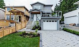 124 W Windsor Road, North Vancouver, BC, V7N 2M8