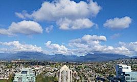 3303-2008 Rosser Avenue, Burnaby, BC, V5C 0H8