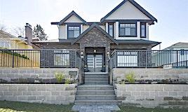 5888 Berwick Street, Burnaby, BC, V5H 1W1