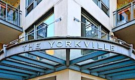 503-1888 York Avenue, Vancouver, BC, V6J 5H8