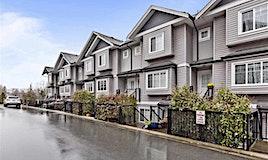 25-11255 132 Street, Surrey, BC, V3R 4R3