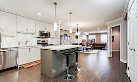 319-12101 80 Avenue, Surrey, BC, V3X 3G7