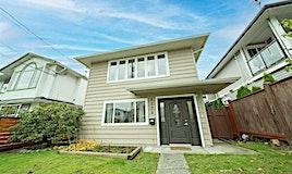 3175 Jervis Street, Port Coquitlam, BC, V3C 3H6