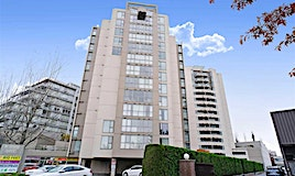 703-8248 Lansdowne Road, Richmond, BC, V6X 3Y9