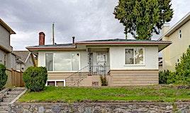 1421 E 62nd Avenue, Vancouver, BC, V5P 2K6