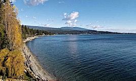 6157 Sunshine Coast Highway, Sechelt, BC, V0N 3A7
