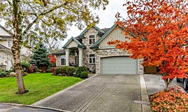 21066 86 Avenue, Langley, BC, V1M 2L3