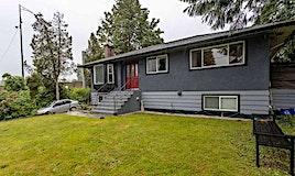 11410 Loughren Drive, Surrey, BC, V3R 4Z4