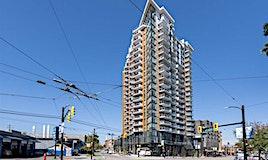 2105-285 E 10th Avenue, Vancouver, BC, V5T 0H6