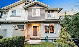 16-15933 86a Avenue, Surrey, BC, V4N 5W2