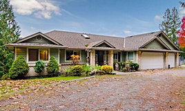 12191 270 Street, Maple Ridge, BC, V2W 1C2