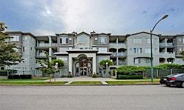 113-6475 Chester Street, Vancouver, BC, V5W 4B7