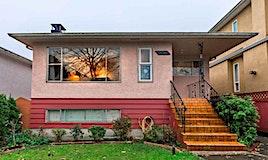 1896 E 40th Avenue, Vancouver, BC, V5P 1J2