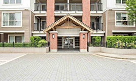 B307-8929 202 Street, Langley, BC, V1M 0B4