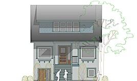 1034 E 14th Avenue, Vancouver, BC, V5T 2N9
