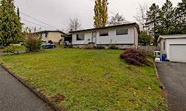 32297 Diamond Avenue, Mission, BC, V2V 1M3