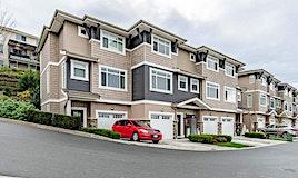 2-34230 Elmwood Drive, Abbotsford, BC, V2S 0J1