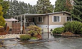 280-1840 160 Street, Surrey, BC, V4A 4X4