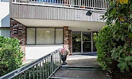 103-1330 Martin Street, Surrey, BC, V4B 3W5