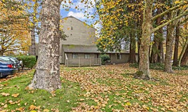 101-8020 Colonial Drive, Richmond, BC, V7C 4V1