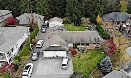 46428 Valleyview Road, Chilliwack, BC, V2R 5M8
