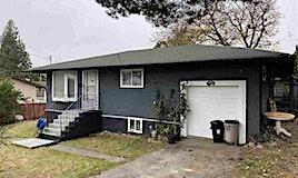 7331 Wren Street, Mission, BC, V2V 3B5