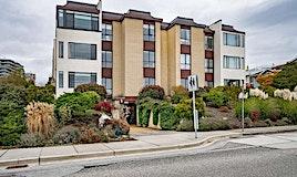 204-15265 Roper Avenue, Surrey, BC, V4B 2E9