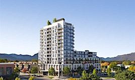 506-1503 Kingsway Street, Vancouver, BC