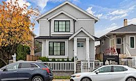 2052 E 49th Avenue, Vancouver, BC, V5P 1T7