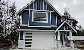 9-4581 Sumas Mountain Road, Abbotsford, BC, V3G 2H9