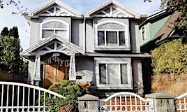 5457 Culloden Street, Vancouver, BC, V5W 3R7