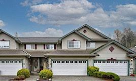 35-46360 Valleyview Road, Chilliwack, BC, V2R 5L7