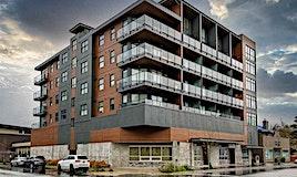 509-38013 Third Avenue, Squamish, BC, V8B 0Z8