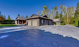 24937 Robertson Crescent, Langley, BC, V4W 1W7