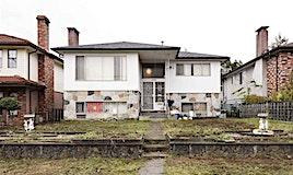 6162 Tyne Street, Vancouver, BC, V5S 3L4