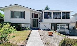 5755 Dolphin Street, Sechelt, BC, V0N 3A0