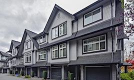 7-15192 62a Avenue, Surrey, BC, V3S 9A6
