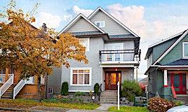 2773 Dundas Street, Vancouver, BC, V5K 1R3