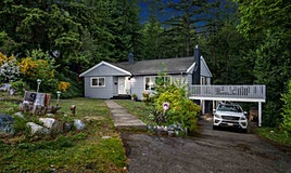 59 Glenmore Drive, West Vancouver, BC, V7S 1A5
