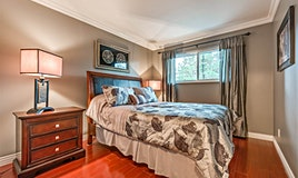 306-1550 Barclay Street, Vancouver, BC, V6G 3B1